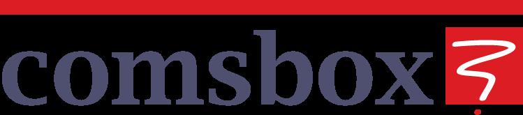 cb-logo-750x165